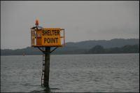 1-abschied-vom-shelter-point.jpg