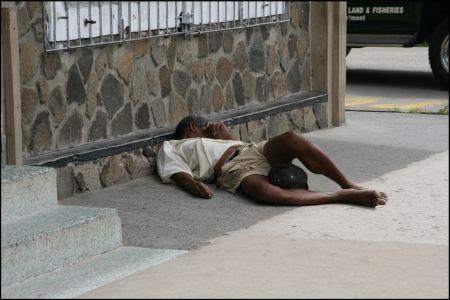 1-armut-oder-nur-mittagsschlaf-wir-wissen-es-nicht.jpg
