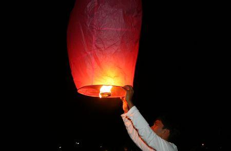 1-papierballon