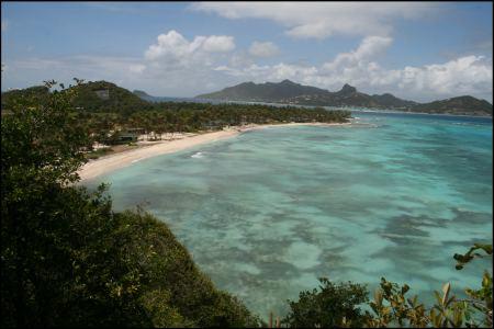 1-sicht-auf-palm-island.jpg
