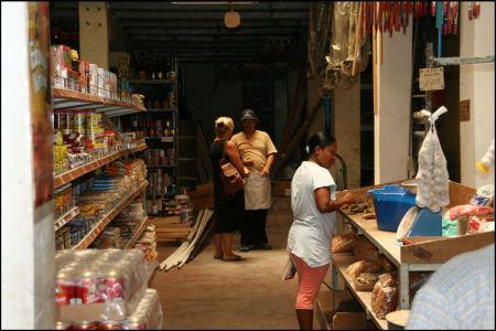 10-im-supermarkt.jpg