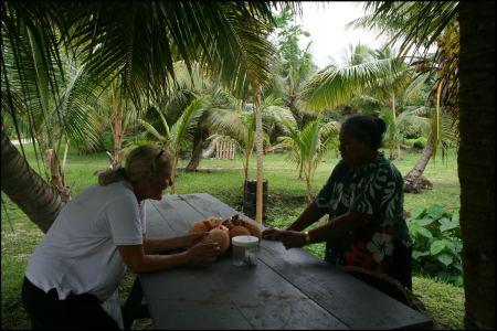 10-kauf-coconut.jpg