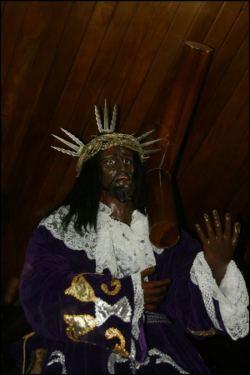 10-schwarzer-jesus.jpg