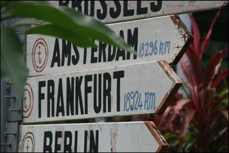 11-distanz-nach-frankfurt.jpg