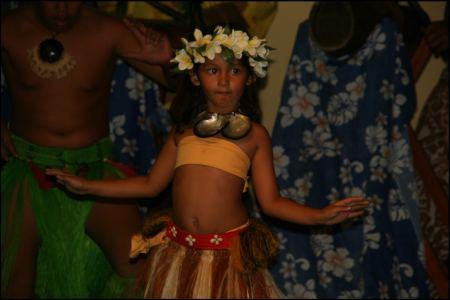 11-kleine-tanzerin.jpg