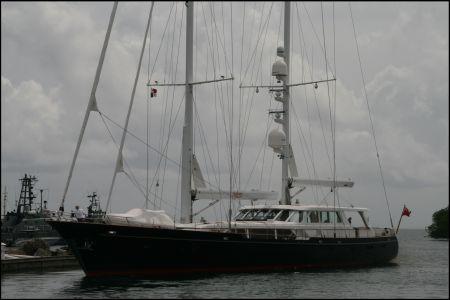 12-kino-grose-yachten-vor-der-nase.jpg