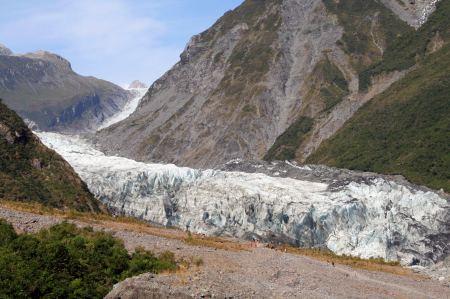 14-fox-gletscher