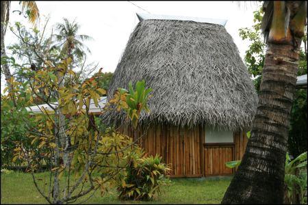 16-haus-aus-bambus.jpg
