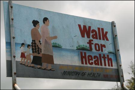 24-gesundheitsinfo.jpg