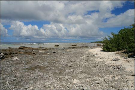 3-landschaft-1.jpg