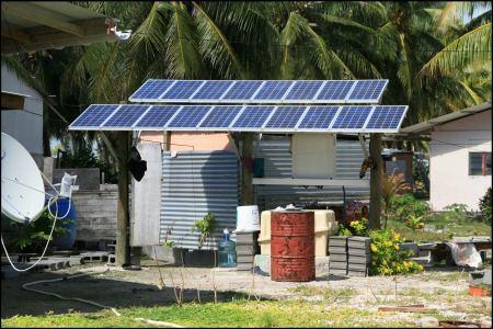 3-solarpaneele.jpg