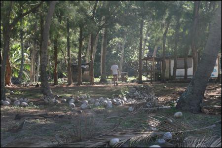 3-verlassene-hutten.jpg
