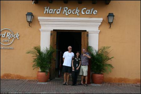 37-einladung-ins-hard-rock-cafe-drausen.jpg
