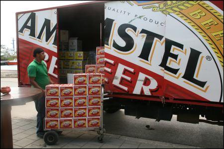 4-amstel-bier.jpg
