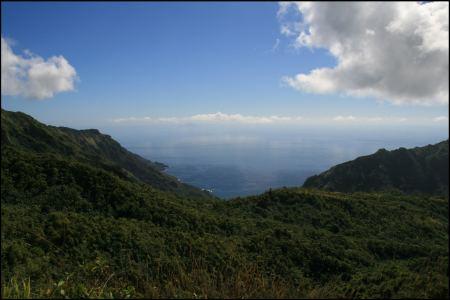 4-ausflug-landschaft.jpg