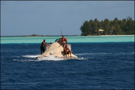 4-sandboot.jpg