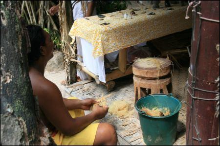 5-fasern-aus-kokosnuss-werden-verarbeitet.jpg