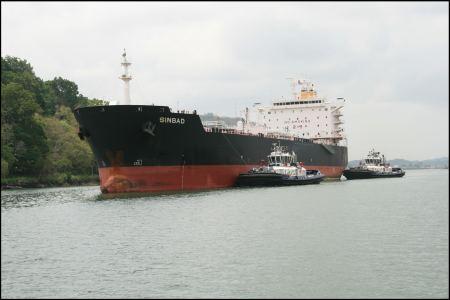 6-hilfe-durch-tackboat.jpg