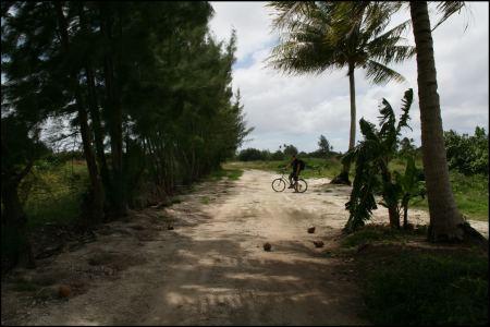 7-fahrrad-rud.jpg