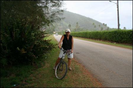 7-fahrradtour.jpg