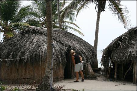 7-verlassene-hutten.jpg