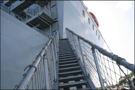 8-2-viele-treppenstufen-vor-dem-fluten.jpg