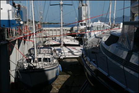 8-4-schiffe-im-schiff-1.jpg