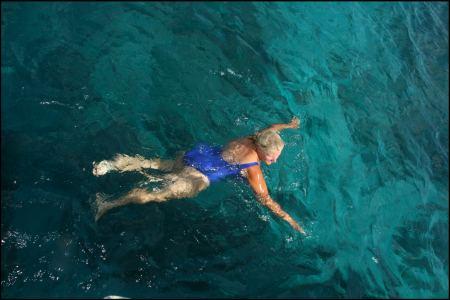 9-schwimmen-ums-boot-bonaire.jpg