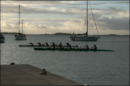 9-start-zweite-regatta.jpg