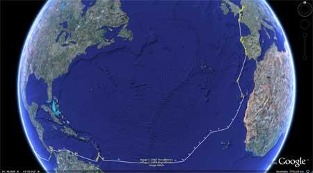 atlantik.jpg