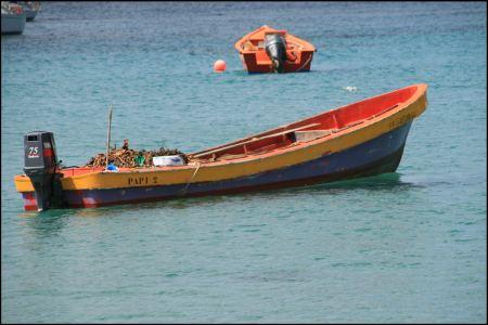 fischerei-boot.jpg