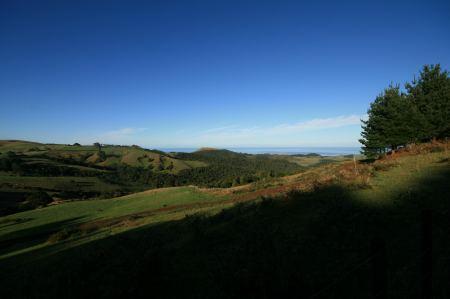 landschaft-neuseeland-camper