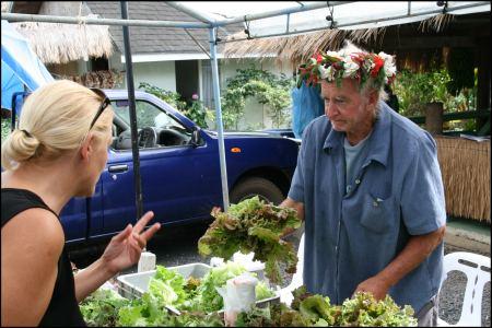 markt-frischer-salat.jpg