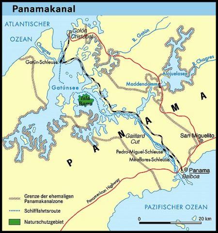 pananakanal-karte.jpg