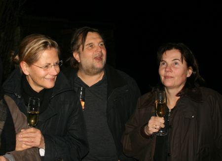 prosit-2009.jpg