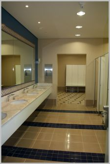 sanitare-anlage.jpg