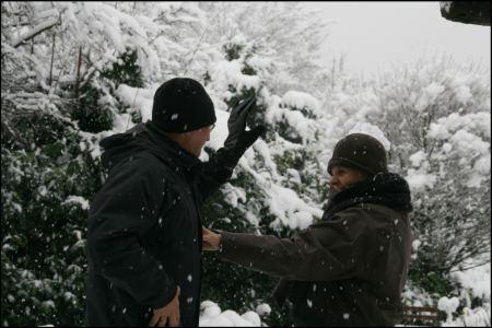 schneeballschlacht.jpg
