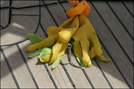 selbstgebastelter-koder-aus-kuchenhandschuh.jpg