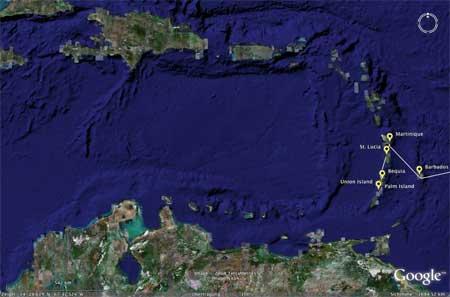 union-island.jpg