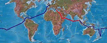 weltkarte-mit-route-komplett-2